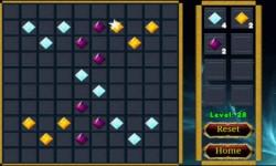 Gems Paradox screenshot 3/6