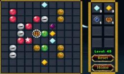 Gems Paradox screenshot 4/6