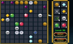 Gems Paradox screenshot 5/6