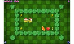 Fruity World screenshot 4/4