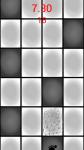 Dont Step the White Glass Tiles screenshot 2/2