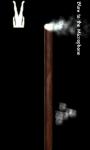 Smoke Cigar Free screenshot 1/4