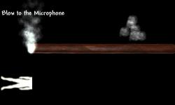 Smoke Cigar Free screenshot 4/4