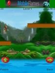 Slider Monkey screenshot 2/3