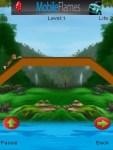 Slider Monkey screenshot 3/3