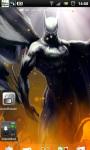 Batman Live Wallpaper 4 screenshot 1/3