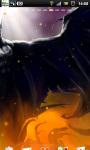 Batman Live Wallpaper 4 screenshot 3/3