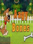 Aagy Bones screenshot 1/3