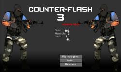 Sniper Ghost screenshot 3/4