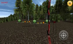 Bow Shoot 3D screenshot 1/6