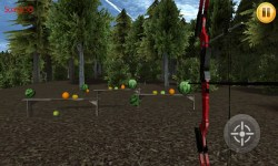 Bow Shoot 3D screenshot 5/6