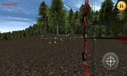 Bow Shoot 3D screenshot 6/6