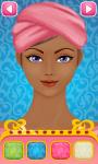 MakeUp Salon PRO screenshot 1/6