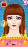 MakeUp Salon PRO screenshot 4/6