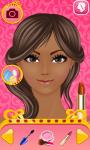 MakeUp Salon PRO screenshot 5/6