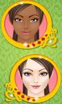 MakeUp Salon PRO screenshot 6/6
