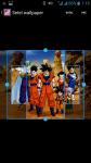 Free Dragon HD Wallpaper screenshot 3/4