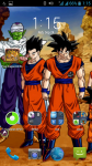 Free Dragon HD Wallpaper screenshot 4/4