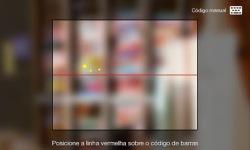 Buscapé screenshot 5/5