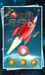 Rocket  Rush screenshot 1/4
