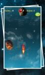 Rocket  Rush screenshot 2/4