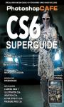 Super Guide Photoshop CS6 screenshot 1/6