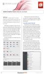 Super Guide Photoshop CS6 screenshot 4/6