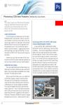 Super Guide Photoshop CS6 screenshot 6/6