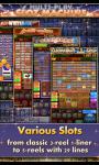 Multi Play Slot Machine - 100 Slots screenshot 6/6
