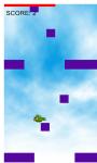 Amazing Bird Challenge screenshot 2/4