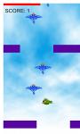 Amazing Bird Challenge screenshot 3/4