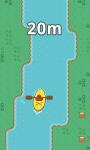 Paddle Paddle screenshot 2/5