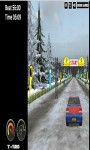 Super Rally 3D screenshot 3/4