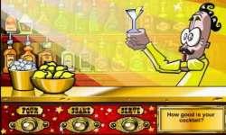 Bartender right mix screenshot 1/3