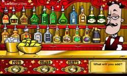 Bartender right mix screenshot 2/3