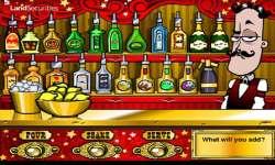 Bartender right mix screenshot 2/3