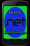 Learn Dotnet Interview Q A screenshot 1/3