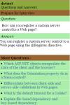 Learn Dotnet Interview Q A screenshot 2/3