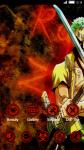 One Piece CLauncher Theme screenshot 3/3