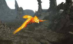 Phoenix Simulator 3D screenshot 4/6