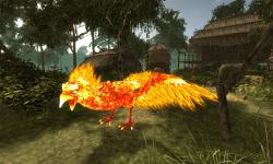 Phoenix Simulator 3D screenshot 5/6