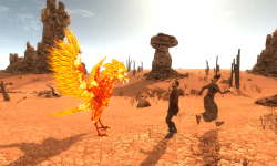 Phoenix Simulator 3D screenshot 6/6