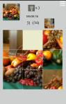 Photo Link Puzzle screenshot 3/6