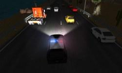 City Extreme Traffic Racer screenshot 3/4