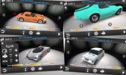 City Extreme Traffic Racer screenshot 4/4