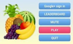 Only Fruits screenshot 1/4