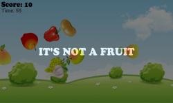 Only Fruits screenshot 3/4