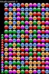 Bubble Breaker Advanced screenshot 4/4