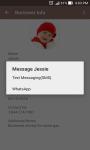 Debtlog - IOU Debt Manager screenshot 5/6