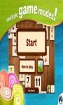 Okey Game screenshot 2/6